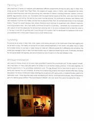 kwan jerry selected document a digital  my friend jerry kwan essay pg 4