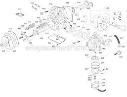 dewalt dg6300b parts list and diagram ereplacementparts com click to expand