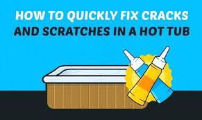 how to repair a ed bathtub repair ed rv bathtub repair ed bathtub floor