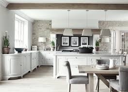 neptune kitchen contemporary french country kitchen