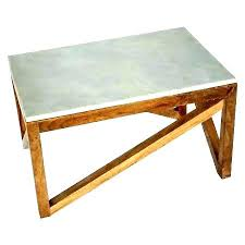 coffee table target coffee table target coffee table wood and marble coffee table threshold marble coffee coffee table target