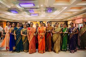 indian indian jewelry mumbai hands jewelry indian bridal jewelry ideas indian wedding indian