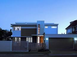 architecture modern houses. Perfect Modern Minimalist Luxury Modern Architecture Homes Softeny Classic  Design On Houses
