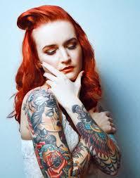 Ceník Liveage Tetovací Studio Teplice