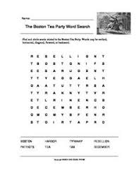boston tea party worksheets worksheets library and boston tea party essay