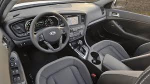kia optima 2014 white interior. Plain Optima Kia Optima White Interior 293 On 2014 O