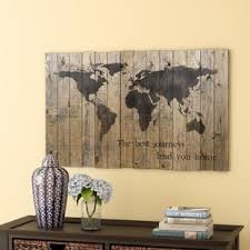 on french wine label wall art with world map wall art