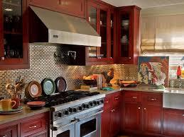 Kitchen Cabinet Paint Ideas Unique Ideas