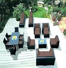 martha stewart patio outdoor furniture patio martha stewart patio cushions kmart kmart martha stewart patio furniture covers