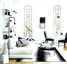 cool office ideas decorating modern office decor modern office rugs designs office decor with cross leg