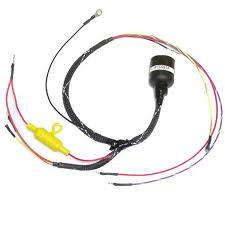 evinrude internal wiring harness iboats com view larger photo