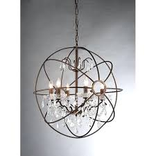 antique bronze crystal chandelier melinda 3 light antique bronze crystal flush mount chandelier antique bronze crystal chandelier