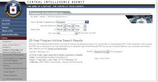 And 's Fun Historiographic With The Cia Crest Database Anarchy Games n7WWS0Ux
