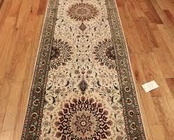 wool modern runner rugs