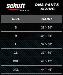 Cheap Under Armour Fitted Hat Size Chart Buy Online Off68