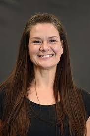 Dr. Wendy Wheeler Dietrich - Athletic Trainer (Women's Soccer, Men's  Basketball, Tennis, Swimming, Volleyball) - Staff Directory - Millersville