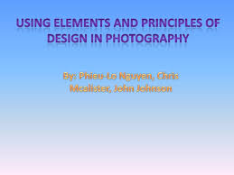 elements and principles of photography elements and principles of photography military bralicious co