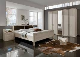 Luxor Bedroom Furniture Cairo More Info M Burrows Furniture World