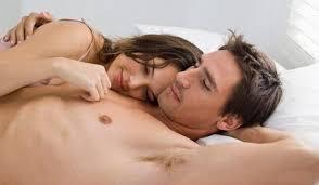 Image result for कैसे गुदा सेक्स के लिए तैयार करने के लिए