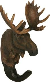 Moose Kitchen Decor 1000 Images About Moose C 1 4 On Pinterest Ceramics