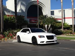chrysler 300 2014 white. 2012 300 srt8 w edelbrock supercharger chrysler 300c forum u0026 forums 2014 white