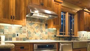 under cupboard led lighting strips. Wonderful Under Under Cabinet Led Lighting Inspirational Counter Light Strip  Kitchens Sylvania Inside Cupboard Strips I