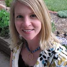 Kelli Crosby (kellimcrosby) - Profile   Pinterest