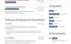 Resume Search Free In India Sugarflesh