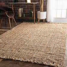 large size of bamboo area rug 8x10 bamboo area rug 4x6 bamboo area rugs bamboo area