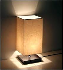 lamps for bedroom nightstands modern bedroom lamps bedside tables nightstands small table lamps bedroom intended for