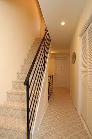 fullsize of best carpet for stairs
