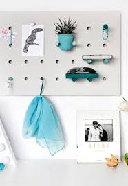 home office multitasking. multitasking diy one peg board thousands of possibilities craft rooms crafts home office