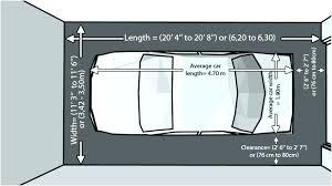 size of a 2 car garage cm garage doors a finding garage door sizes average size 2 car garage double garage door average size 2 car garage