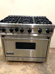 Viking gas range Professional Viking Burner Gas Range Viking Professional Gas Range Oven Burner Stainless Steel Viking Burner Gas Range Price Home Appliances News Viking Burner Gas Range Viking Professional Gas Range Oven