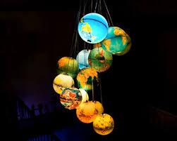 lighting kids room. The Best 5 Bedroom Lamps For Your Kids Room 1 Lighting