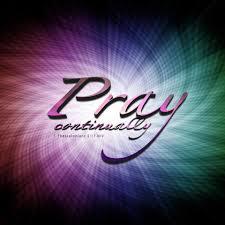 Serenity Faith Prayer And Encouragement Home Facebook