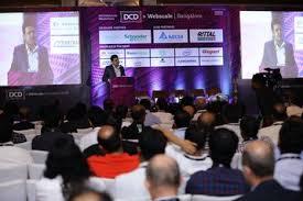 Dcd Webscale Bangalore Becoming Indias Data Hub Dcd