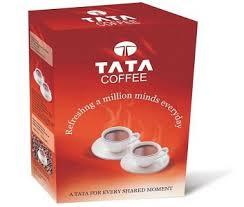 coffee brand names. Plain Names TataCoffeejpg Inside Coffee Brand Names P