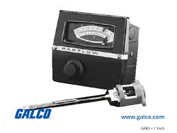 Lf040 Partlow Chart Recorder Galco Industrial Electronics