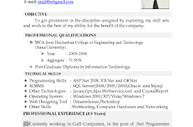 Resume The Ladders Resume Writing Service Beautiful Professional