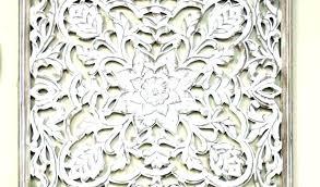 full size of white carved wood wall art uk wooden decor whitewash kids room appealing lovely