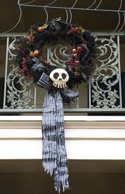Jack Skellington Decorations Halloween 295 Best Nightmare Before Christmas Party Images On Pinterest