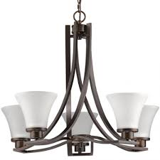 interior mia oil rubbed bronze glass shade chandelier chain pendant light crystal lighting oil rubbed