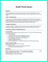 Cv Template Service Engineer Gallery Certificate Design And Template