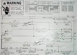 estate dryer wiring diagram wiring diagrams mashups co Estate Dryer Wiring Diagram wiring diagram for whirlpool estate dryer the whirlpool estate dryer wiring diagram