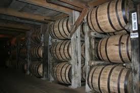 storage oak wine barrels. Barrels-in-storage-web.JPG Storage Oak Wine Barrels