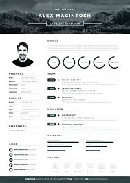 Best Resume Formats Delectable Best Resume Formats Templates Free Samples Examples You 48 Word