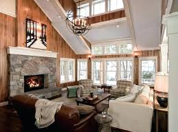 family room chandelier family room chandelier lake traditional living room two story family room chandelier 2