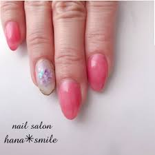 ネイルシールシルリア公式 At Nailsheet Instagram Profile Picdeer