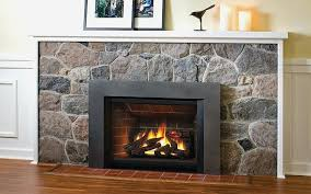 cost of gas fireplace fresh how much do gas fireplace inserts cost gas fireplace natural gas